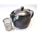 Onella Teapot - 1,2 L.