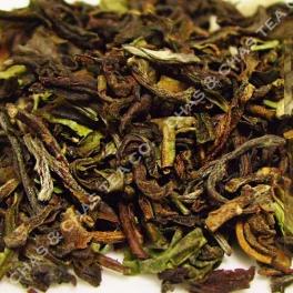 """Darjeeling  TGFOP """"Queen's Blend"""" Harvest"""