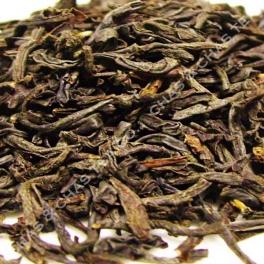 """Ceylon Black Tea OP1 """"Nuwara Eliya"""""""