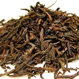 """Ceylon Tea OP1 """"Kenilworth"""""""