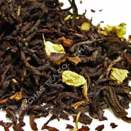 "Black Tea ""Pakistaní Blend - Chai"
