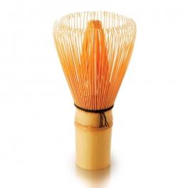 Bamboo Whisk - Chasen