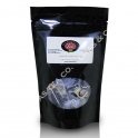 Tea of Truffles - Black Tea