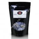 Muffins (Orange Cookies) - Black Tea