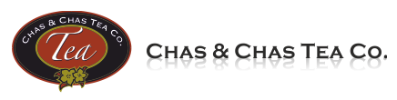 Chas & Chas Tea Co.